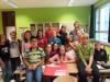 6-razred