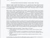 evalvacija-projekta-pec5a1bus